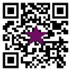 DE_QR_Code_small